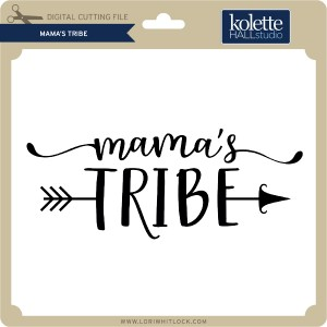 KH-Mama's-Tribe