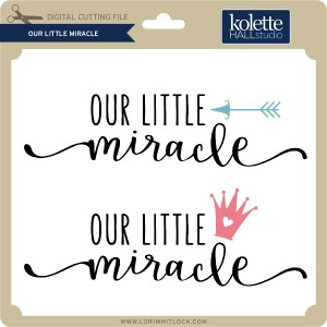 KH-Our-Little-Miracle