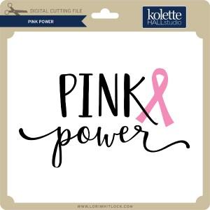 KH-Pink-Power