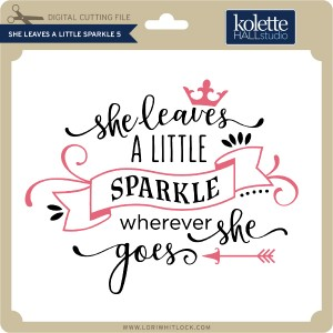 KH-She-Leaves-A-Little-Sparkle-5