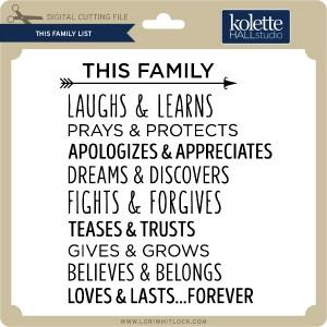 KH-This-Family-List