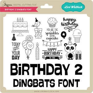 LW-Birthday-2-Dingbats