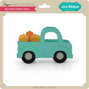 LW-Box-Card-Pumpkin-Truck