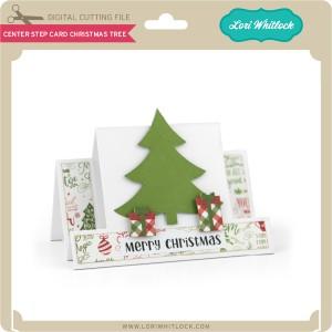LW-Center-Step-Card-Christmas-Tree