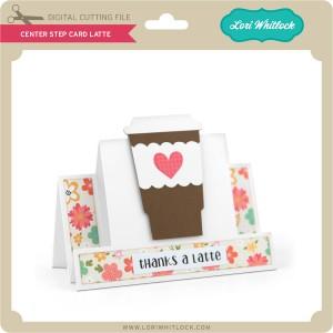 LW-Center-Step-Card-Latte