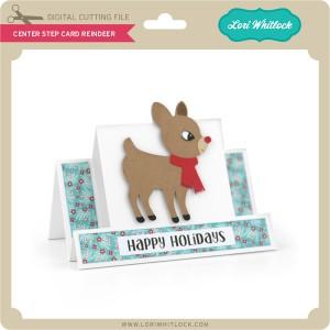 LW-Center-Step-Card-Reindeer