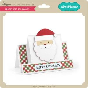 LW-Center-Step-Card-Santa