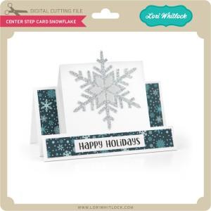 LW-Center-Step-Card-Snowflake