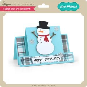 LW-Center-Step-Card-Snowman