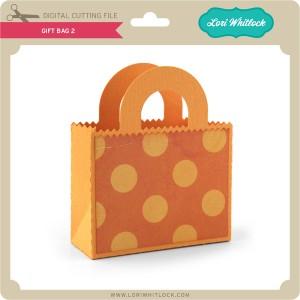 LW-Gift-Bag-2