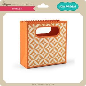 LW-Gift-Bag-3