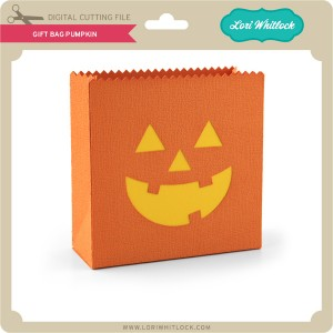 LW-Gift-Bag-Pumpkin