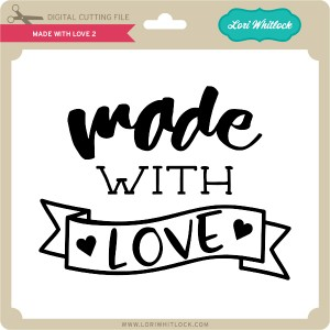LW-Made-With-Love-2