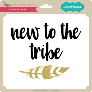 LW-New-to-the-Tribe