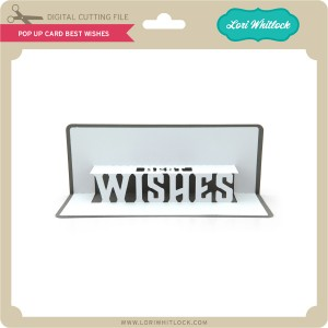 LW-Pop-Up-Card-Best-Wishes