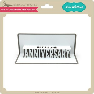LW-Pop-Up-Card-Happy-Anniversary