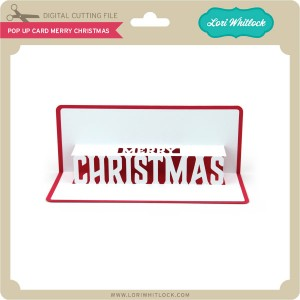 LW-Pop-Up-Card-Merry-Christmas