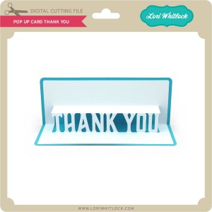 LW-Pop-Up-Card-Thank-You