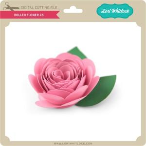 LW-Rolled-Flower-26