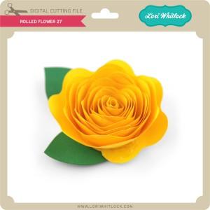 LW-Rolled-Flower-27