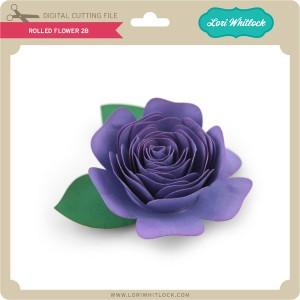 LW-Rolled-Flower-28