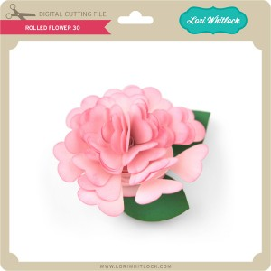 LW-Rolled-Flower-30