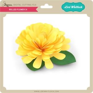 LW-Rolled-Flower-31