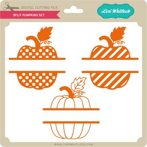 LW-Split-Pumpkins-Set
