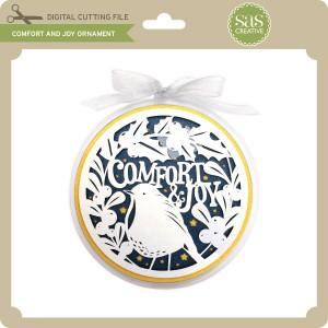 SAS-Comfort-and-Joy-Ornament