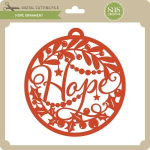 SAS-Hope-Ornament