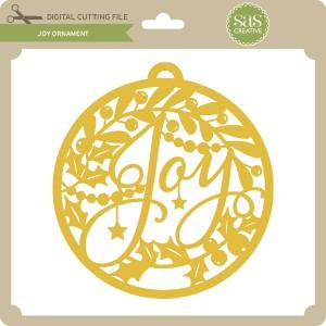 SAS-Joy-Ornament