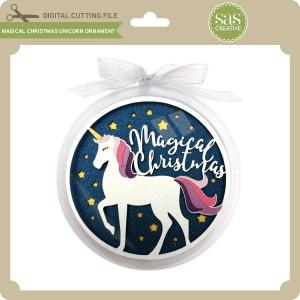 SAS-Magical-Christmas-Unicorn-Ornament