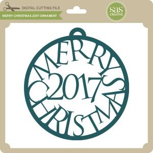 SAS-Merry-Christmas-2017-Ornament