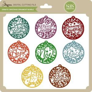 SAS-Ornate-Christmas-Ornament-Bundle