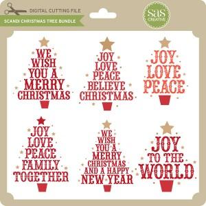 SAS-Scandi-Christmas-Tree-Bundle