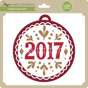 SAS-Scandi-Circle-2017