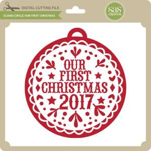 SAS-Scandi-Circle-Our-First-Christmas