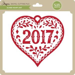 SAS-Scandi-Heart-2017