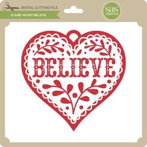 SAS-Scandi-Heart-Believe