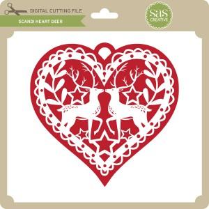 SAS-Scandi-Heart-Deer