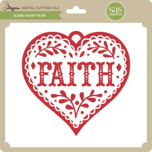 SAS-Scandi-Heart-Faith