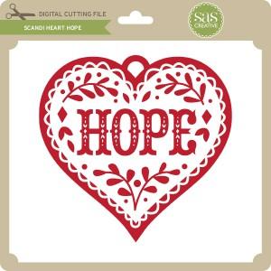 SAS-Scandi-Heart-Hope