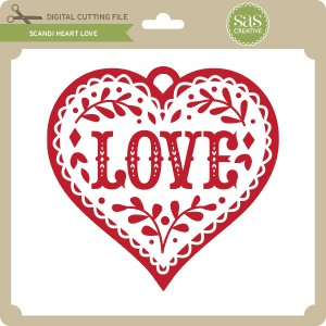 SAS-Scandi-Heart-Love