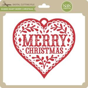 SAS-Scandi-Heart-Merry-Christmas
