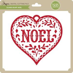SAS-Scandi-Heart-Noel