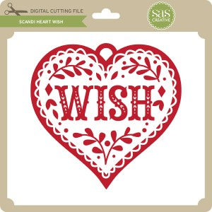 SAS-Scandi-Heart-Wish