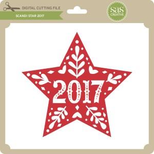 SAS-Scandi-Star-2017