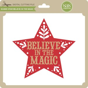 SAS-Scandi-Star-Believe-in-the-Magic