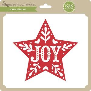 SAS-Scandi-Star-Joy