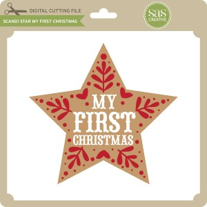 SAS-Scandi-Star-My-First-Christmas
